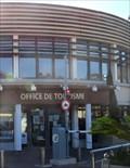 Image for Office de Tourisme - Cassis, France