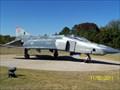 Image for RF-4C Phantom - Birmingham,  AL