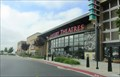 Image for Century at Pacific Commons and XD - Fremont, CA