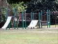 Image for Playground @ Washington Monument State Park - Boonsboro, MD