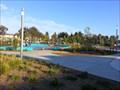 Image for Seven Seas Park - Sunnyvale, CA
