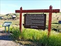 Image for Montana's worst coal mine disaster marks 70 years since Bearcreek explosion