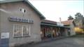 Image for Zeleznicni stanice - Boskovice, Czech Republic