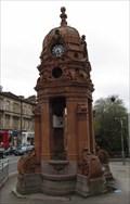 Image for Sir Charles Cameron - Glasgow, UK