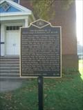 Image for Hiram Lodge No 25 (NC-159) - Newark, DE