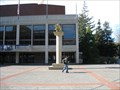 Image for Golden Bear - Berkeley, CA