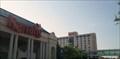Image for Harrah's Casino  - Joliet, IL