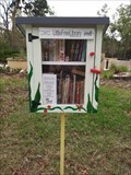 Image for Little Free Library #15832 - Safety Harbor, FL