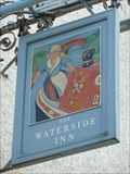 Image for The Waterside Inn - Mountsorrel, Leicestershire