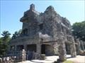 Image for Gillette Castle State Park -  Hadlyme, Connecticut