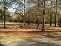 Image for Ruby S. Moore Park - Lowndesboro, AL