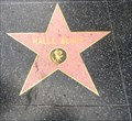 Image for Halle Berry  -  Hollywood, CA