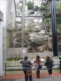 Image for Primate Area at San Francisco Zoo  - San Francisco, CA
