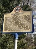 Image for Newington