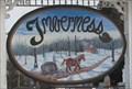 Image for Bienvenue à Inverness,  Inverness, Quebec, Canada
