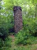 Image for Powdermills Chimney
