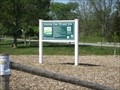 Image for Greenway Dogs Off Leash Area