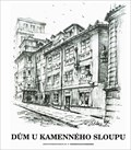 Image for Dum U Kamenného sloupu by Karel Stolar - Prague, Czech Republic