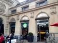 Image for Starbucks - Gare de Namur - Namur - Belgique