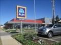 Image for ALDI - Dalby, Qld, Australia