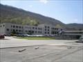 Image for Pineville Community Hospital, Pineville, Kentucky