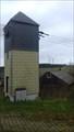 Image for Trafoturmstation am Wanderheim - Hermesgrün/BY/Germany