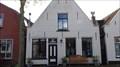 Image for RM:37545 - Woonhuis - Oost Vlieland