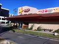 Image for Carl's Jr - W Century Blvd - Los Angeles, CA