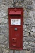 Image for VR Box - Tytherington, Wilts, UK