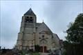 Image for Église de l'Assomption-de-la-Vierge - Rosnay-l'Hôpital, France