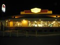 Image for Denny's - I-40 Business - Amarillo, TX