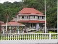 Image for Hôtel de ville de Arue-Tahiti-Polynésie