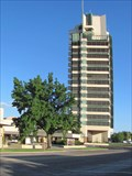 Image for Price Tower - Bartlesville, OK