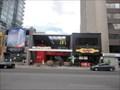 Image for ROM McDonald's  -  Toronto, Ontario