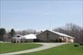 Image for Faith Lutheran Church - Somerset, Pennsylvania