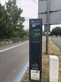 Image for Bike Counter - Göttingen, NS, DE