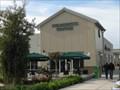 Image for Starbucks - Blanding Ave - Alameda, CA