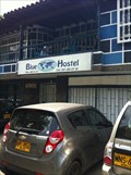 Image for Blue Hostel - Medellin, Colombia