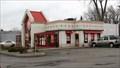 Image for Arby's - Niagara Falls Blvd, Amherst, NY