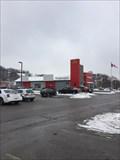 Image for Homer Watson Boulevard McDonald's - Kitchener, ON