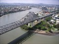 Image for Story Bridge - Brisbane - QLD - Australia