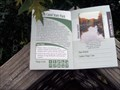 Image for D&R Canal State Park - Your Passport to Adventure -  Stockton, NJ