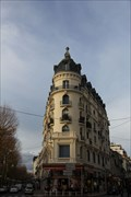 Image for Astoria Palace - Vichy - France