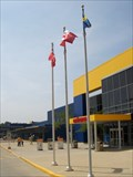 Image for IKEA North York - Ontario