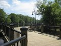 Image for Riverfront Park Boardwalk - Conway, SC
