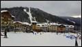 Image for Sun Peaks Resort — Sun Peaks, BC