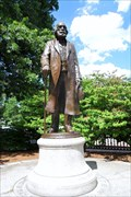 Image for Edward Everett Hale - Boston, MA