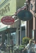 Image for Venice Pizzeria - Sausalito, CA