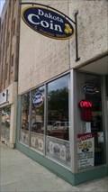 Image for Dakota Coin Shop - Rapid City, South Dakota