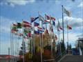 Image for Calgary Olympic Center - Calgary, Alberta, Canada